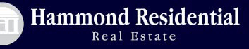 Hammond Residential Real Estate home
